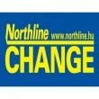 Northline Pénzváltó - Rákóczi út