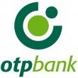OTP Bank - Erzsébet körút