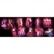 Party Dance Tánciskola