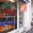 Pintácsi Zöldség-Gyümölcs-Vegyesbolt (Fotó: ittlakunk.hu)