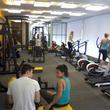 Power Fitness 1 - Szigony utca