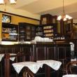 Prága Kávéház és Teázó