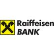 Raiffeisen Bank ATM - Blaha Lujza tér, Rákóczi út