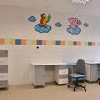 Rottenbiller utcai gyermekorvosi rendelő - dr. Gyarmati Andrea (Forrás: epulettar.hu)