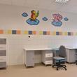 Rottenbiller utcai gyermekorvosi rendelő - dr. Somogyi Anikó (Forrás: epulettar.hu)