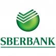 Sberbank - Damjanich utca