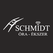 Schmidt Óra-Ékszer - WestEnd City Center (-1.)