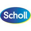 Scholl - Rákóczi út