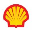 Shell - Stefánia út