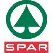 Spar - Ligetváros Irodaház