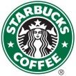 Starbucks Coffee - Király