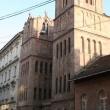 Terézvárosi Szent Család-plébánia (Forrás: wikimapoa.org)