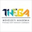 Théba Művészeti Akadémia - Belváros