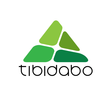 Tibidabo Gluténmentes Pékség