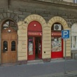Vegyesbolt-Mini Market - Dembinszky utca