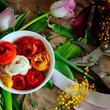 Virágműhely