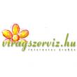 Virágszerviz.hu - Dohány utca
