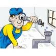 Pintér Béla víz-gáz-fűtésszerelő