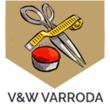 V&W Varroda