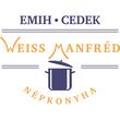 Weiss Manfréd Népkonyha - Murányi utca