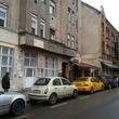 Wesselényi utcai háziorvosi rendelő - dr. Egri Márta (Fotó: cai)