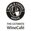 Wine & Coffee House