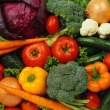 Jónás Zöldség-Gyümölcs