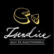 Zsendice Sajtbolt - Belvárosi Piac