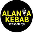 Alanya Kebab Török Étterem