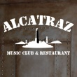 Alcatraz Music Pub