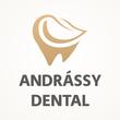 Andrássy Dental Fogászati és Szájsebészeti Központ