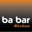 Ba Bar Bistro