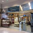 Babós Óra-Ékszer Szalon - Arena Mall