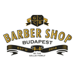 Barber Shop - Dob utca