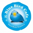 Blue Bird Cafe - Gozsdu Udvar
