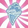 Boom Gelato