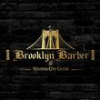 Brooklyn Barber - WestEnd City Center