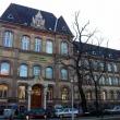 Budapest-Fasori Evangélikus Gimnázium