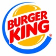 Burger King - EMKE