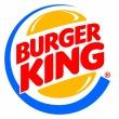 Burger King - Keleti