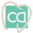 Central-Dental Fogászat és Szájsebészet
