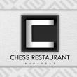 Chess Étterem