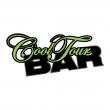 CoolTour Bar II.