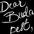 Dear Budapest