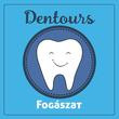Dentours Fogászat