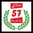 Előre 57
