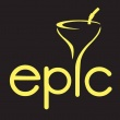 Epic Wine & More