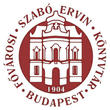 Fővárosi Szabó Ervin Könyvtár - Kálvária téri Könyvtár