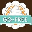 Go-Free Bar