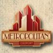 Metropolitan Étterem - Greenpoint 7